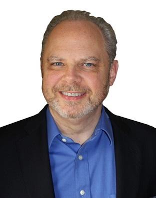 Tim Rhodes K JPEG