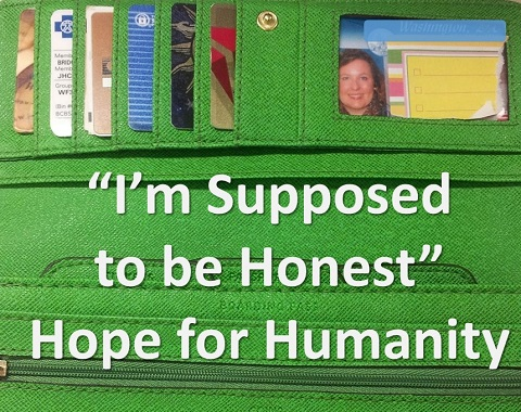 hope-for-humanity-b
