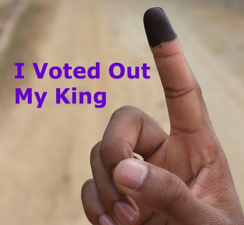 voting-out-my-king